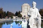 فردوسی گنجینه فرهنگ و شناسنامه تاریخ ایران است