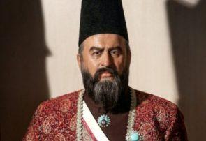 امیرکبیر درخشان ترین چهره تاریخ ایران
